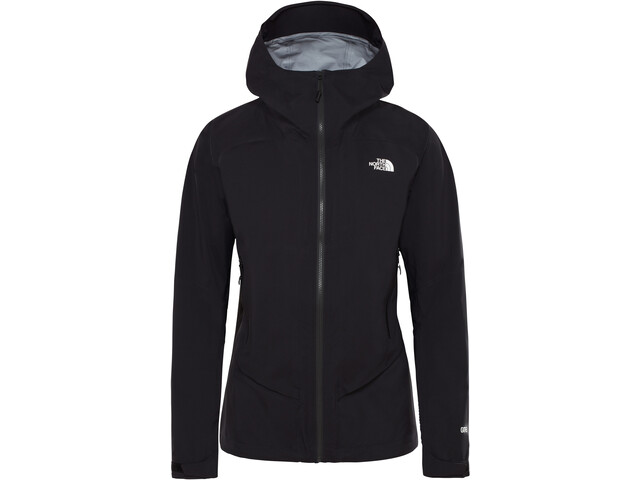 The North Face Impendor Cknit Shell Jacket Dame tnf black